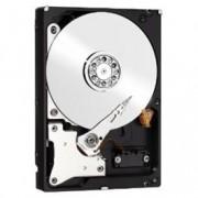 """Western digital 2,5"""" int.HDD DDIN2.5 LAPTOP 500GB"""