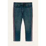 Tommy Hilfiger - Jeans copii 128-176 cm