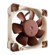 Ventilator PC noctua Fan NF-A4x10 FLX - 40mm