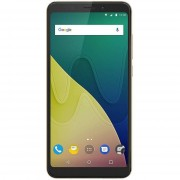 Wiko mobile Wiko View Xl Smartphone Dual Sim Display 5,99 Pollici Ram 3 Gb 32 Gb Espandibile