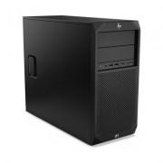 HP Z2 G4 Tower Workstation con NVIDIA Quadro P2200 (5GB)