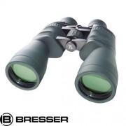 Binoclu Bresser Special Hunt 11x56