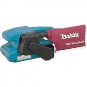 Makita 9911 Bandslip