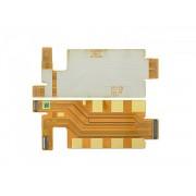 Лентов кабел LCD за HTC Desire 500