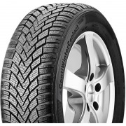 Continental Wintercontact Ts 850 235 45 18 98v Pneumatico Invernale