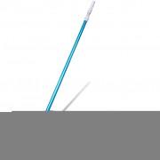 vidaXL Set curățare piscină vacuum cu tub telescopic și furtun