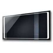 Artforma Miroir salle de bain LED Illumination L61 40x40