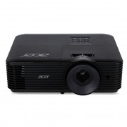 Acer Projector X138WH Цифров Проектор