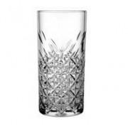 Pasabahce Longdrink glas 30 cl Timeless