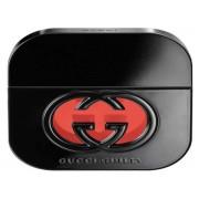 Guilty Black - Gucci 50 ml EDT VAPO
