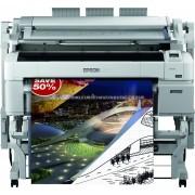 EPSON SURECOLOR SC-T5200 A0 HDD CAD MFP /36/ Termékkód: C11CD67301A2