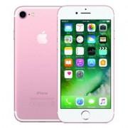 Apple Smartfon iPhone 7 128GB Różowy