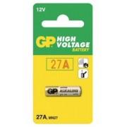 GP Ultra alkalna baterija LR 27A 12V