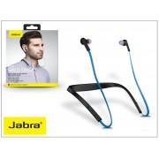 Jabra Halo Smart Bluetooth sztereó headset v4.0 - MultiPoint - blue