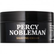 Percy Nobleman Shave крем за бръснене 175 мл.