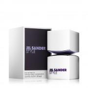 JIL SANDER - Style EDP 30 ml női