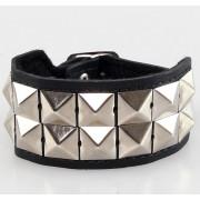bracelet PYRAMIDES 2 - BWZ-219