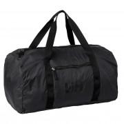 Helly Hansen New Packable Bag Large Black STD
