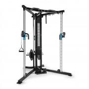 Capital Sports Distendor, 25/50 mm nyílású súlyok, csigás gép (FIT20-Distendor)