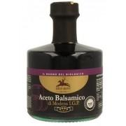 ALCE NERO SpA Aceto Balsamico Mod Igp 4 Fogl