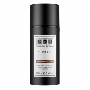 Pall Mall Barbers Shave Oil 3.4 oz / 100 mL Grooming PMB-SP-007