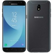 703035 - Samsung J330 Galaxy J3 2017 4G 16GB black EU