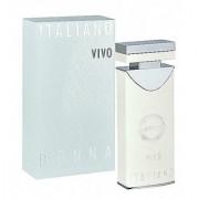 Armaf Italiano Vivo EDP 100 ml For Women