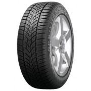 Dunlop 205/55x16 Dunlop Wispt4d 91h