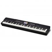 Casio Privia PX-360 piano numérique