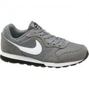 Nike Grijze MD Runner 2 Nike maat 37.5