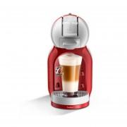 Cafetera Moulinex Dolce Gusto Mini Me Roja PV120558