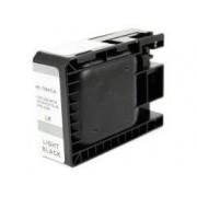 Epson Tinteiro Compatível EPSON T5807 PRETO CLARO