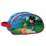 Penar Mickey Mouse Joumma Bags