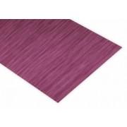 Běhoun na stůl růžový Rozměr ubrusu 40 x 160cm