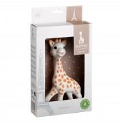 Sophie de Giraf Sophie la girafe - jouet de dentition