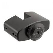 Sinclair International Nt-4000 Premium Neck Turning Tool - Premium Neck Turning Tool With Handle