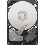 Pipeline HD 500 GB Desktop Internal Hard Drive (ST3500312CS)