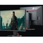 """Монитор EIZO FORIS FS2735, 27""""(68.58 cm), IPS """"Game"""" панел, LED, 16:9, 4 ms, 1000:1, 350 cd/m2, черен"""