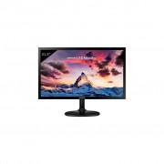 """Samsung S22F350FHU 22"""" Full HD TN Preto monitor de ecrã plano"""