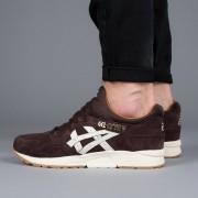 Asics Gel-Lyte V H8E4L 2900 férfi sneakers cipő