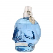 Police To Be (Or Not To Be) Man 40ml Eau de Toilette