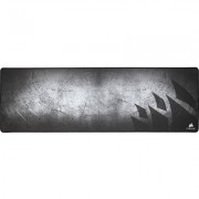 Геймърски пад Corsair MM300 Anti-Fray Cloth Gaming Mouse Pad Extended