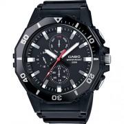 Casio MRW-400H-1AVEF Мъжки Часовник