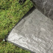 Outwell Tent Footprint Scenic Road 300SA Grey 300x340 cm 170636