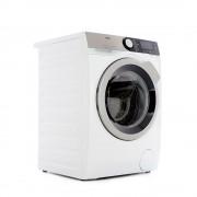 AEG L8FEC966R Washing Machine - White