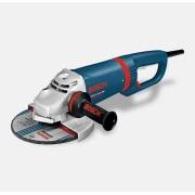 Polizor unghiular Bosch GWS 24-230 LVI