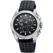 Ceas de mana barbatesc Citizen Eco-Drive Proximity AT7030-05E