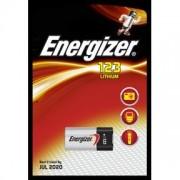 "Energizer Lithium ""Photo"" batteri CR123 6 st"