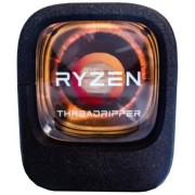Procesor AMD Ryzen Threadripper 1950X, 3.4 GHz, STR4, 32MB, 180W