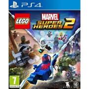 Игра LEGO Marvel Super Heroes 2 за PS4 (на изплащане), (безплатна доставка)